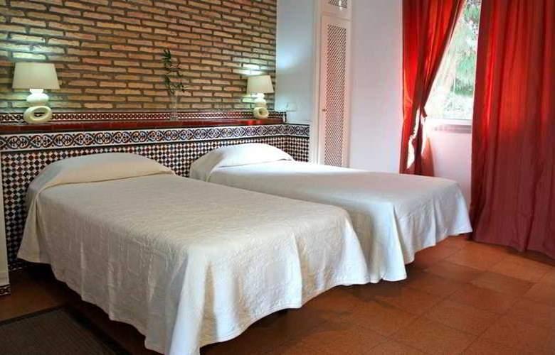 Campomar Playa - Room - 25