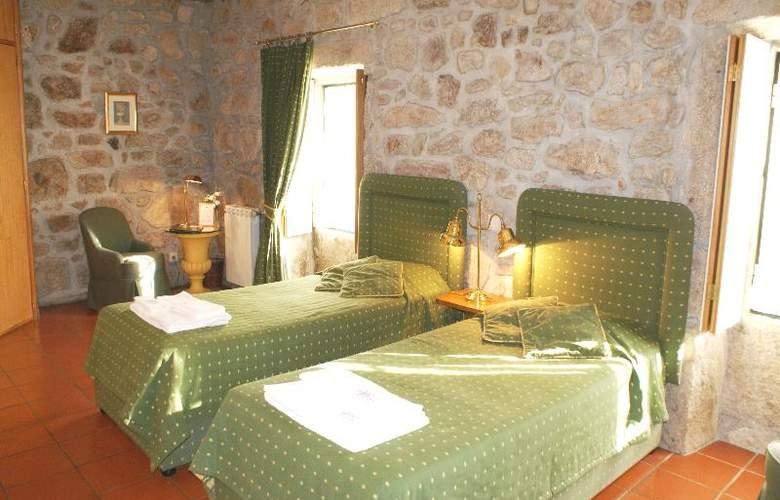 Casa Da Lage - Room - 24