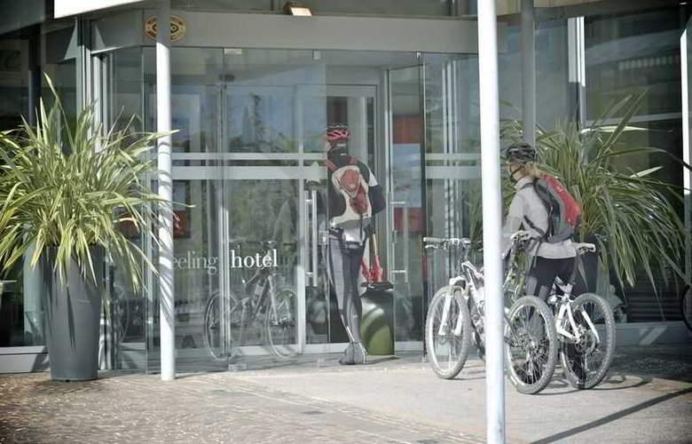 Luise - Hotel - 6