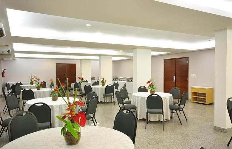 Manibu Recife - Conference - 49