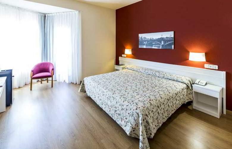 TRH La Motilla - Room - 11