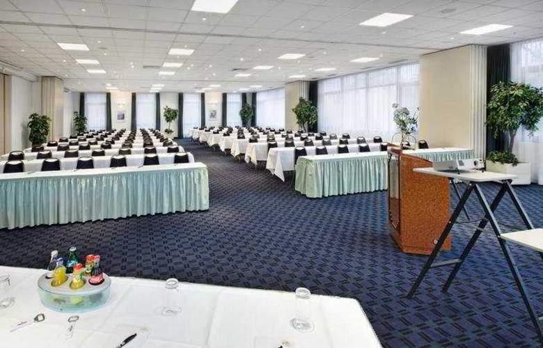 Wyndham Garden Duesseldorf Mettmann - Conference - 4