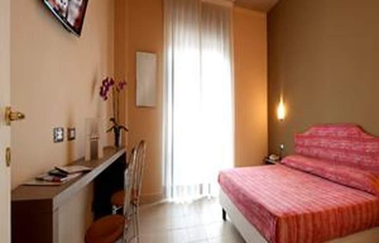 Art Guala - Hotel - 3