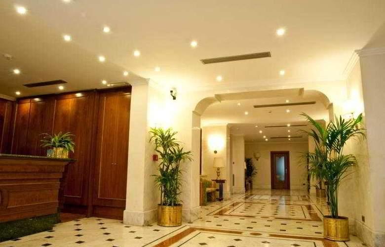 Luce - Hotel - 0