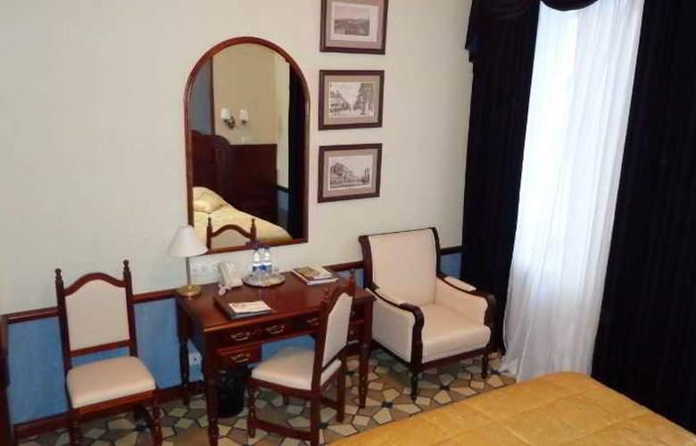 Garni - Room - 4