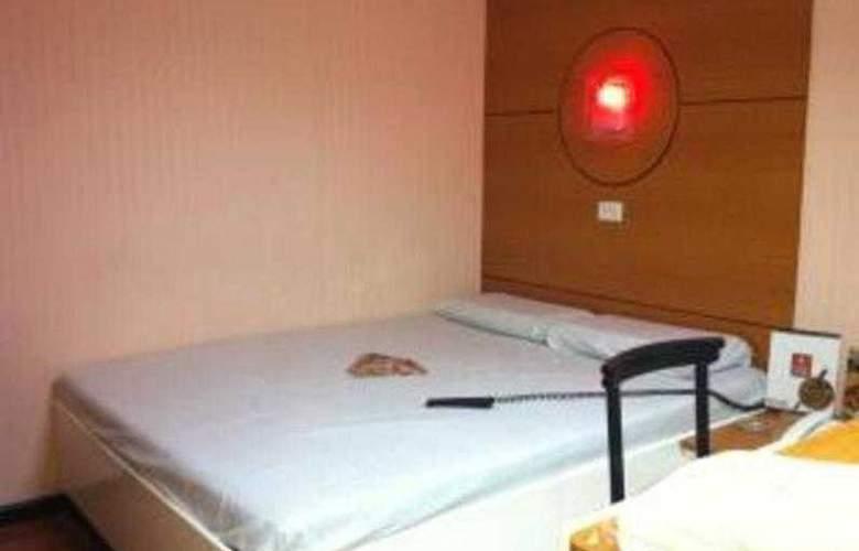 Hotel Sogo Edsa Guadalupe - Room - 7