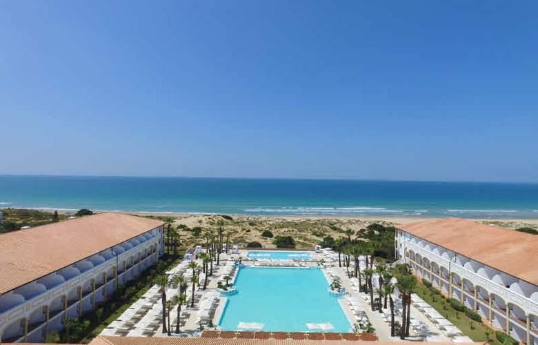 Iberostar Andalucia Playa - Hotel - 14