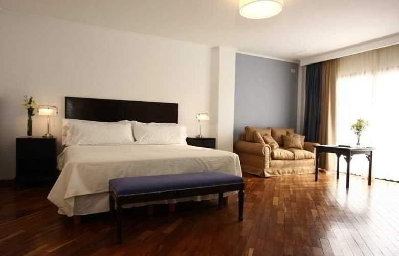 Armonia Hotel Wellness Spa - Room - 0