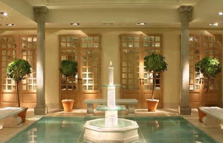 Villa Oniria - Hotel - 0