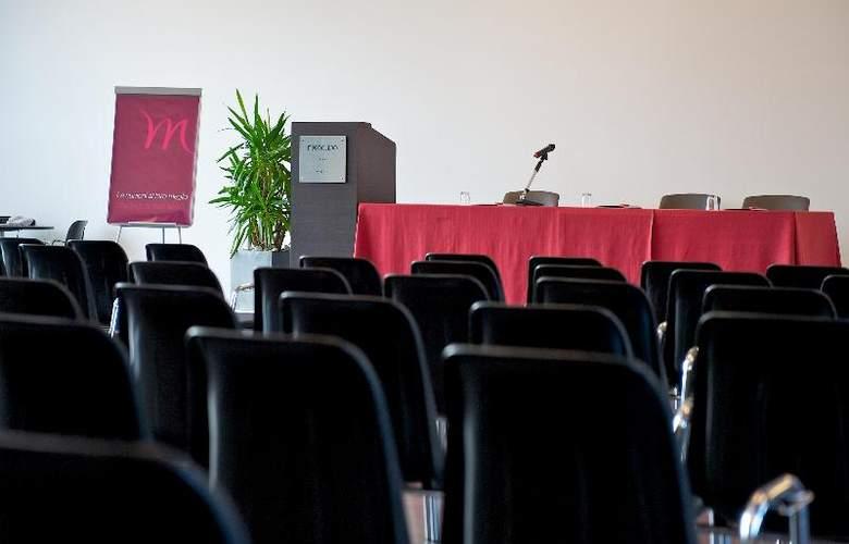 Nerocubo - Conference - 18