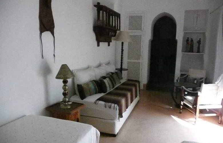 Dar Nabila - Room - 29