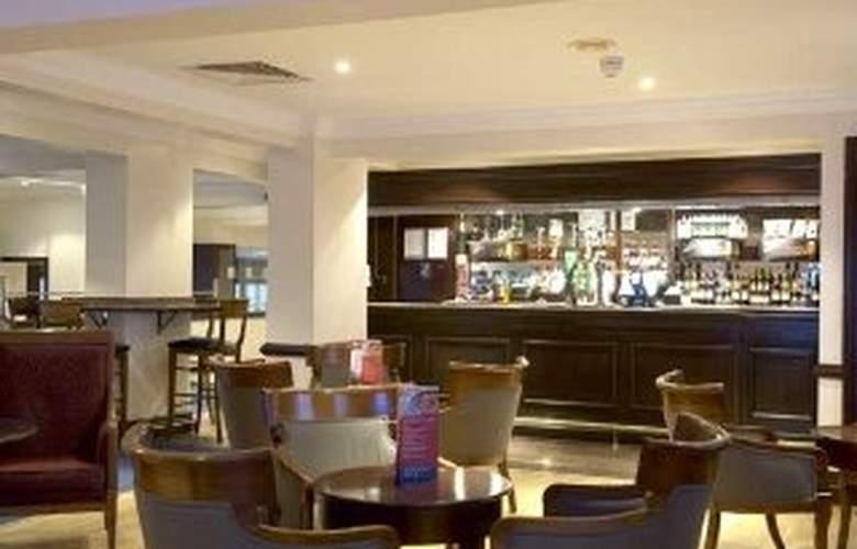 Travelodge Bath Waterside - Bar - 4