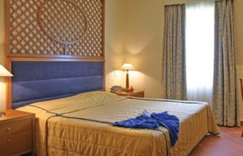 Corfu Chandris - Room - 5