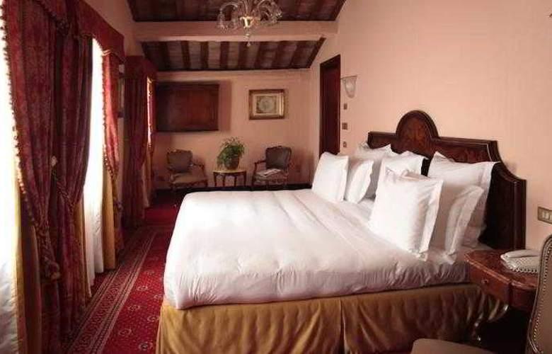Grand Hotel Dei Dogi - Room - 9
