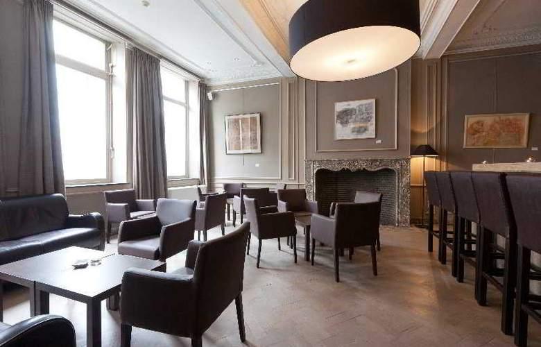 De Flandre - Hotel - 0