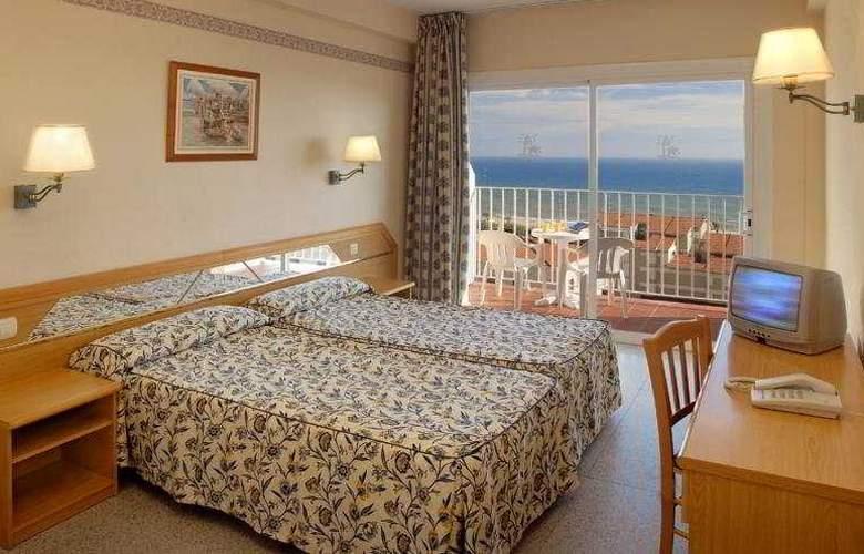 Catalonia - Room - 5
