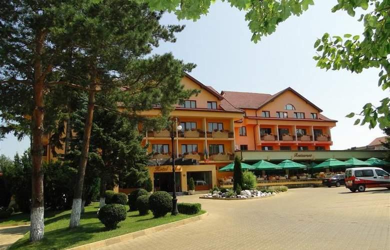 Best Western Silva - Hotel - 5