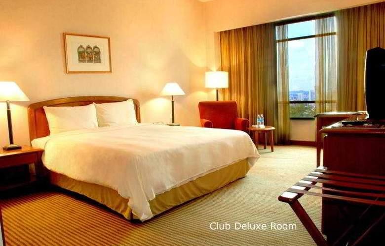 Eastin Kuala Lumpur - Room - 3