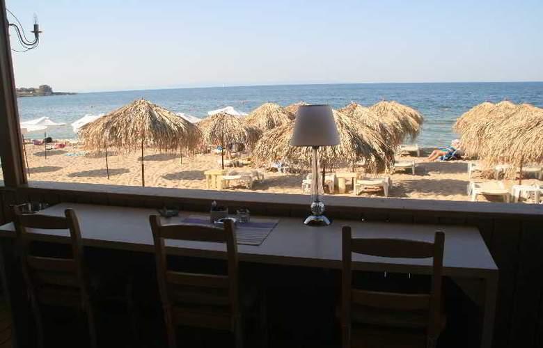 Villa Orange - Beach - 16