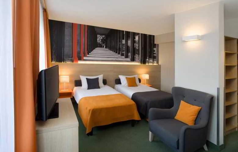 Mdm - Room - 9