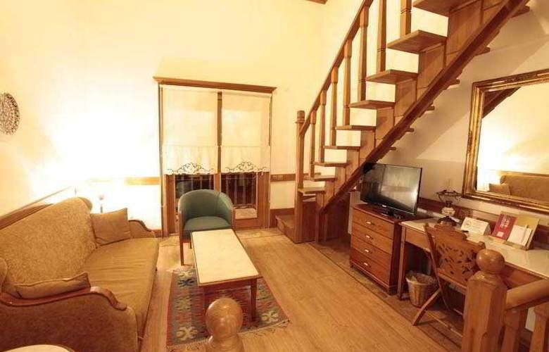 Ottoman Residence - Room - 23