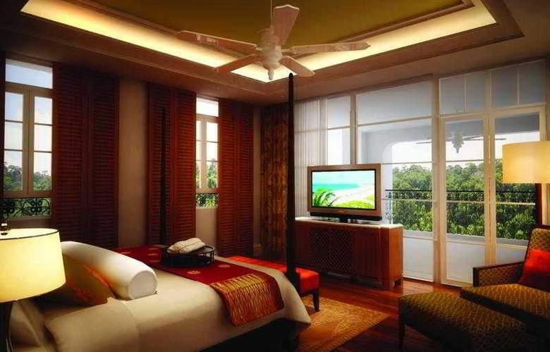 The Danna Langkawi - Room - 4