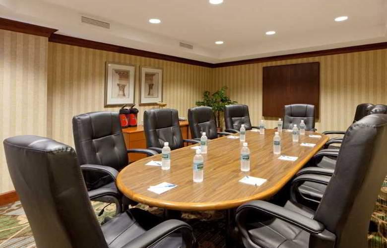 Staybridge Suites Tysons-McLean - Conference - 10