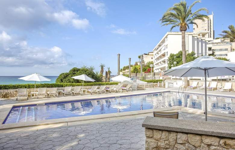 Be Live Adults Only La Cala Boutique - Hotel - 0