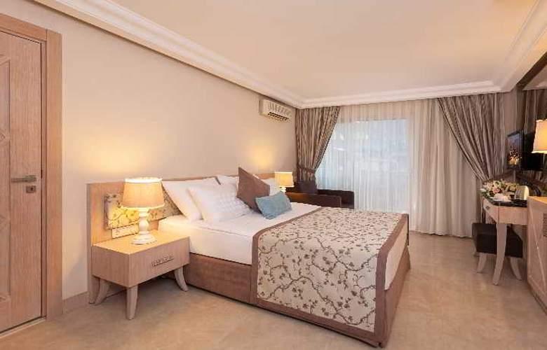 Xperia Saray Beach - Room - 18