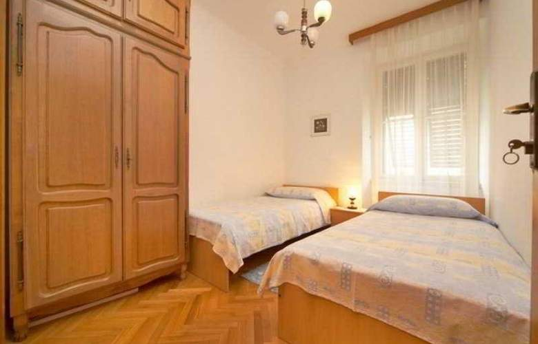 Ruskovic Apartments - Room - 11