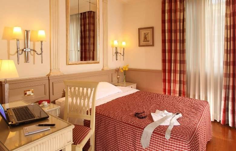 Villa Glori - Room - 6