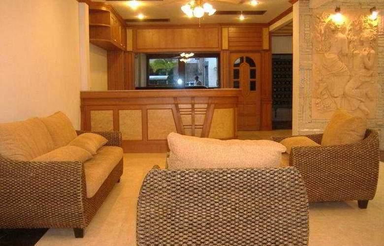 Amara Residence Krabi - General - 1