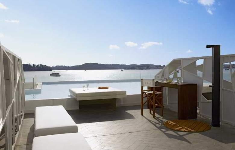 Nikki Beach Resort & Spa - Room - 12