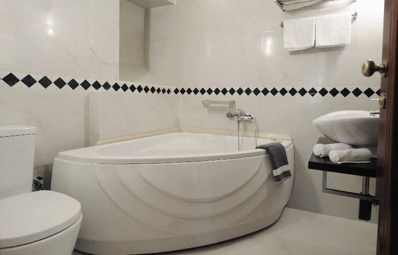 Antica Dimora Suites - Room - 5