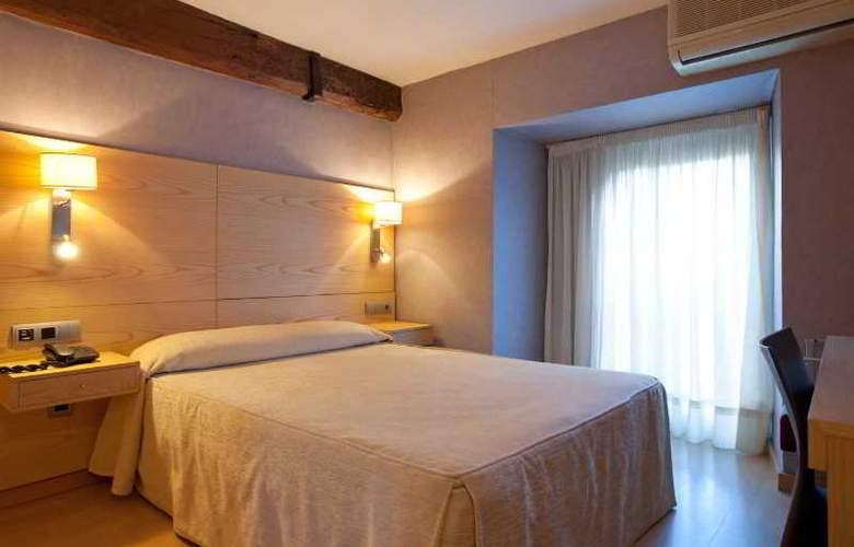 San Agustin - Room - 22