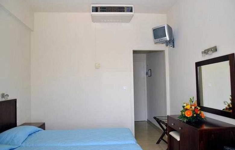 Dassia Beach - Room - 4