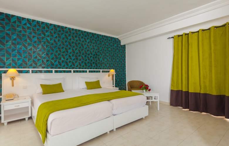 El Mouradi Djerba Menzel - Room - 8