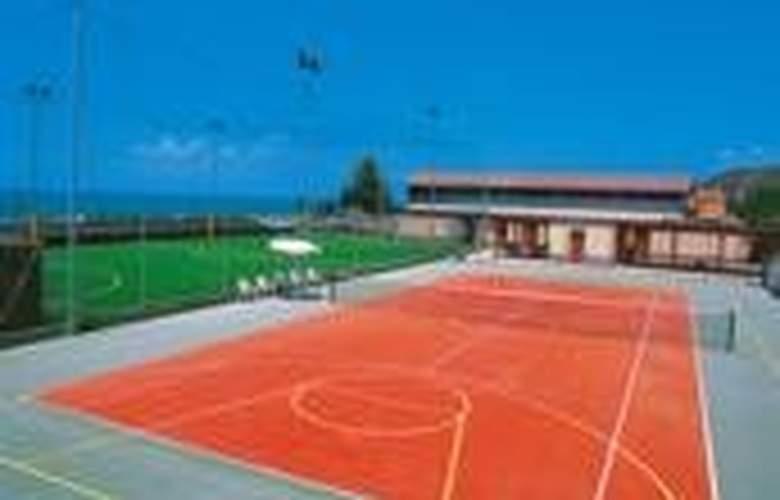 Trevi Village Resort(RDC) - Sport - 6