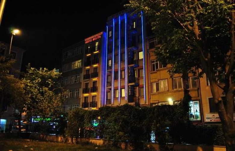 Starpark - Hotel - 4