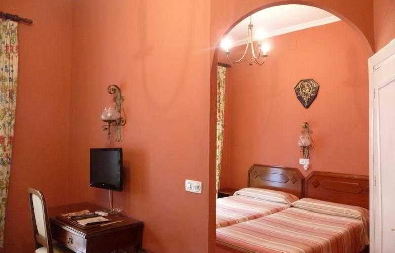 Abanico - Room - 5