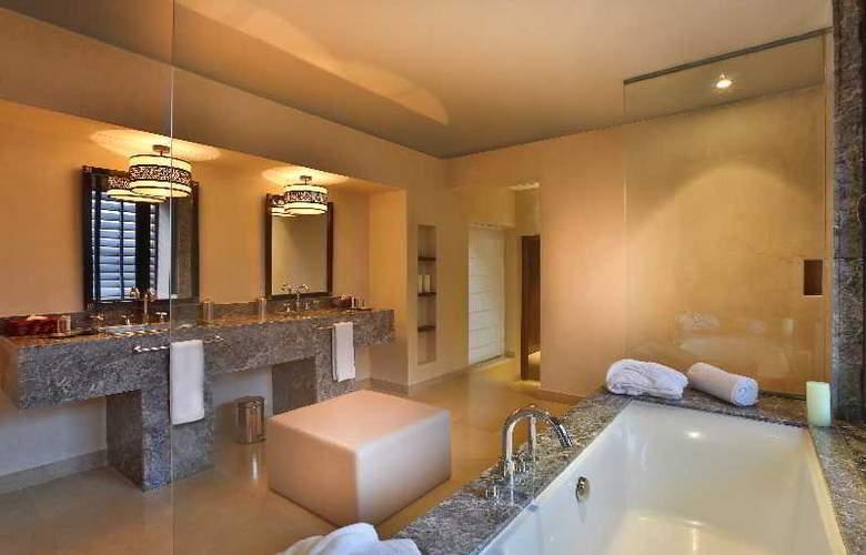 Ryads Al Maaden Medina & Golfs Resort - Room - 11