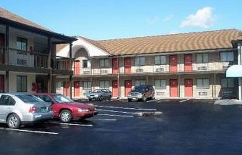 Econo Lodge - Hotel - 0