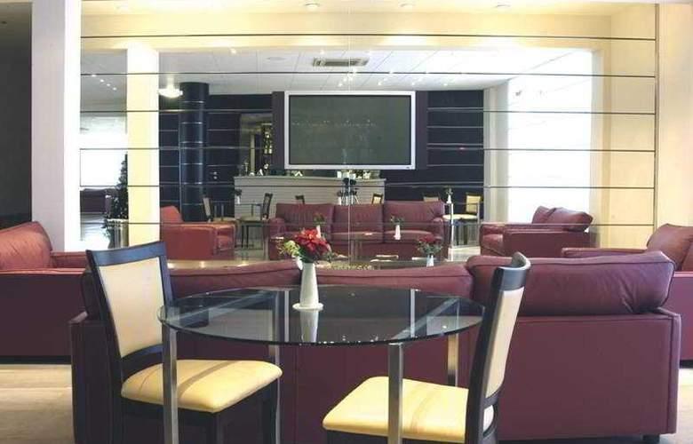 Virgilio Grand Hotel - Hotel - 0