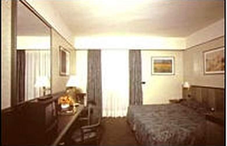 Alp - Room - 1