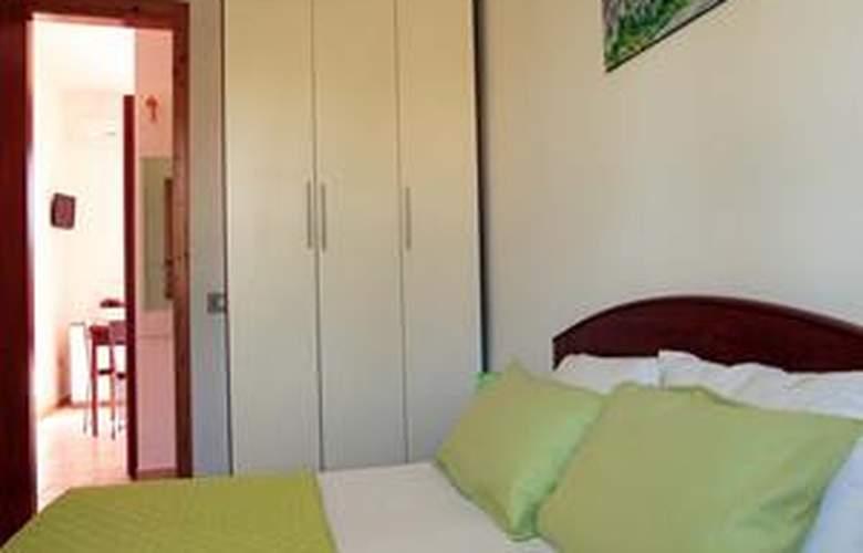 Tre Palme - Hotel - 3