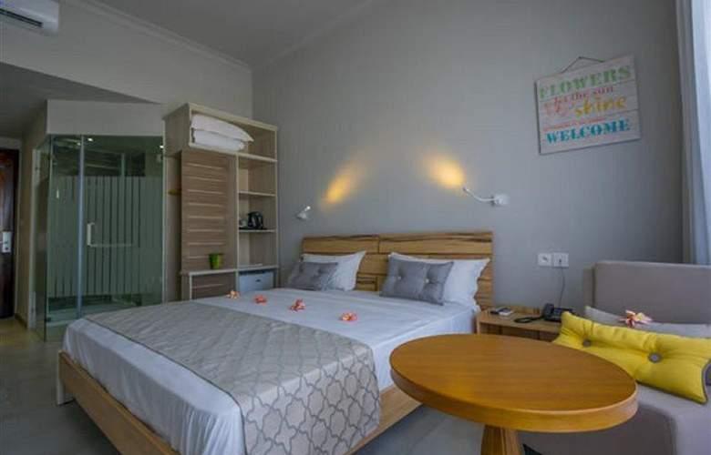 Le Peninsula Bay Beach Resort & Spa  - Room - 4