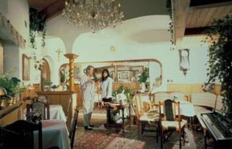 N 16 - Restaurant - 2