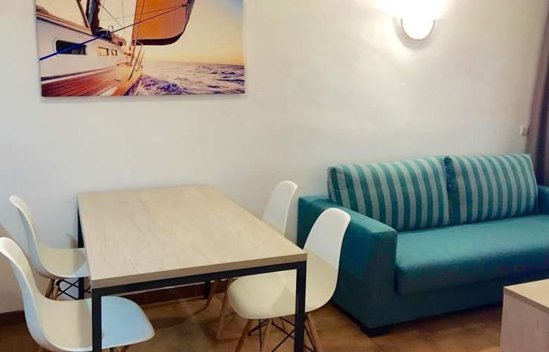 Pierre & Vacances Estartit Playa - Room - 8