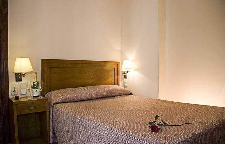 Granada Centro - Room - 6