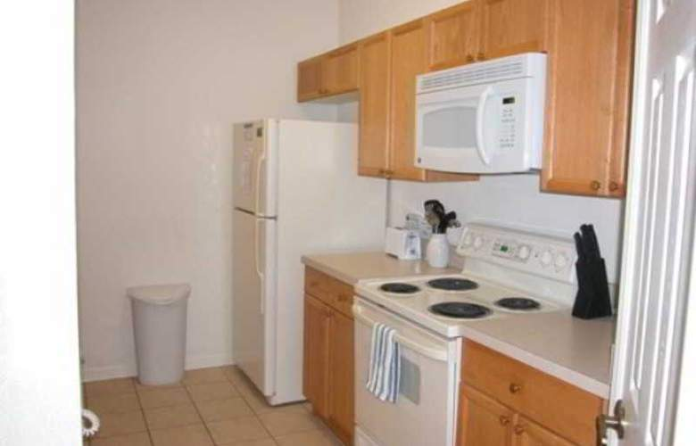 Windsor Palms 3 bed/2 bath Apartment - Room - 1